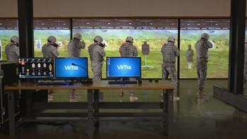 Permalink auf:Simulateur VST-Pro