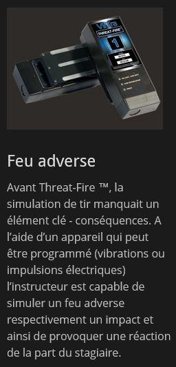 feu-adverse