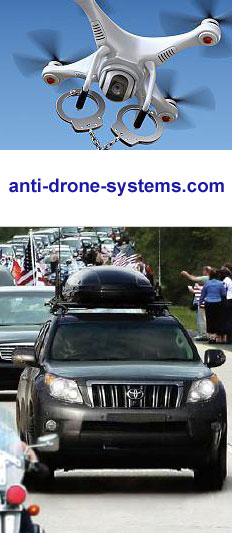 banner_anti-drone-systems1