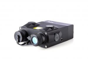 SIMGUN-Laser-Unit-neu