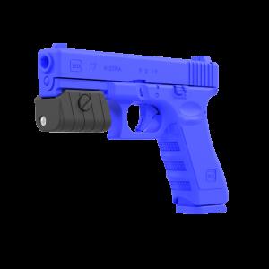blue-45-1024x1024