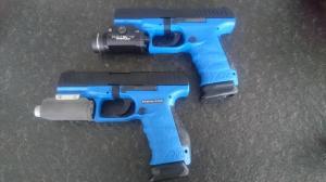 pistolet_simgun