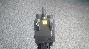 simgun_laser